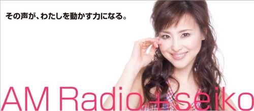 amradio_seiko