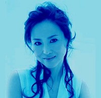 blue_seiko