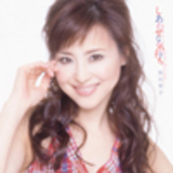 shiawasenakimochi